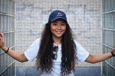 Spiralperm 13mm ¥17000+tax〜 8mm以下 ¥19000+tax〜 針金 ¥22000+tax〜 髪の長さ、スタイルによって料金は変化します これからの季節にオススメなヘアスタイルです! #hair#spiral#blackhair#photo#portrait#photoshoot#snap#model#cool#girl#サロモ#ヘアセット#f4f#l4l#ヘアスタイル#スパイラルパーマ#外国人風#ハイライト#パーマ#ヘアアレンジ#写真#カメラ#撮影#サロンモデル#ポートレート#作品撮り#美容室#美容師#被写体#モアナと伝説の海 http://www.butimag.com/スパイラルパーマ/post/1478416074419719108_625573/?code=BSEY5YyA8vE