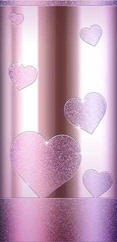 **Pretty in pink** heart wallpaper, bling wallpaper, apple wallpaper, cellp Bling Wallpaper, Flower Phone Wallpaper, Phone Screen Wallpaper, Butterfly Wallpaper, Heart Wallpaper, Apple Wallpaper, Cute Wallpaper Backgrounds, Pretty Wallpapers, Wallpaper Iphone Cute
