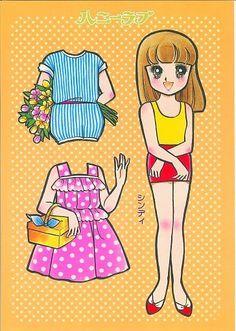 CANDY WHITER  SU PEQUEÑA HISTORIA          Candy Candyson dibujos mangacreado por la escritora Kyoko Mizuki,uno de los seudónimos de ...