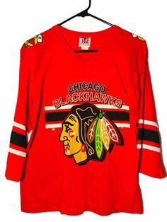 3650e7eceaf 10 Best Chicago Blackhawks NHL images