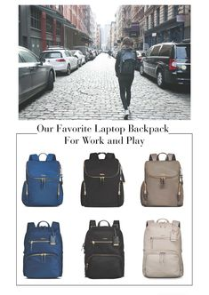 dfeb376770fe We caught on to a rare moment - Tumi on SALE! Don t miss out on our most  beloved work bag   travel piece.