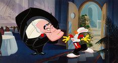 Roger Rabbit, Detective, Favorite Cartoon Character, Hare, Cartoon Characters, Twitter, Crime, Bunny, Rabbits