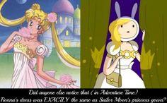 ......   ...........  ....................  8D Sailor Neptune, Sailor Mars, Adventure Time Crossover, Pirates Of The Car, Moon Pictures, Sailor Mercury, Sailor Moon Crystal, Sailor Scouts, Manga