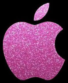 Résultat d'images pour Mac Apple Rainbow Logo