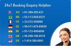 For Car Rental Services