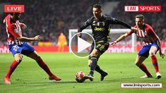 22 Best UEFA CHAMPIONS LEAGUE-2018-19 images