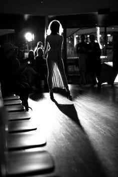 Concert, Fashion, Moda, Fashion Styles, Concerts, Fashion Illustrations