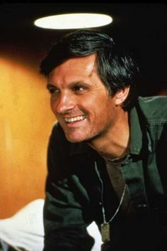 alan alda - Google Search