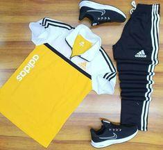 Cool Shirt Designs, Cool Shirts, Gym Men, Screen Printing, Polo, Adidas, T Shirt, Jackets, Fashion