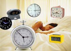 How to #Sleep More, But Feel More #Awake