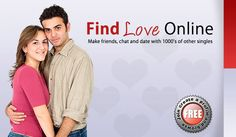 Life Partners is a fresh dating site that puts you back in control of your search for online love and romance >> online dating --> www.lifepartners.mydatesites.com