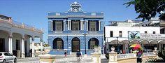 Hotels in Las Tunas Cuba, No Prepayment, No Booking Fees & guaranteed confirmations with Havanatur Las Tunas City and Beach Hotels, 2 to 5 star & all inclusive Las Tunas Hotels