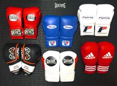 THE GREATEST HITS!! Take a look at our top selling gloves in the link below. LINK >>> http://www.geezersboxing.co.uk/boxing-gloves #Cleto #Reyes #Gloves #Sparring #Training #fitness #Boxing #GeezersBoxing #Geezers #Adidas #Rival #Fighting #FightingSports #Winning #WinningGloves #RivalBoxing