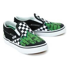 b0e7d2748be Vans I New Collection I