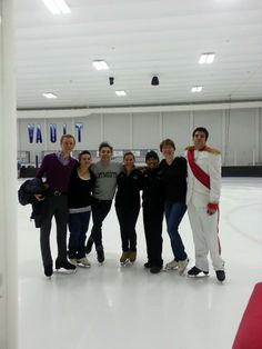 Times Remembered Figure Skating Show featuring Ross Miner, 3,May,2014