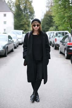 http://www.amazedmag.de/outfit-sonntage/