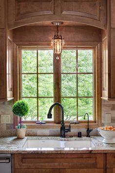 1000 ideas about over sink lighting on pinterest sinks
