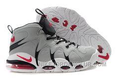 http://www.nikejordanclub.com/charles-barkley-shoes-