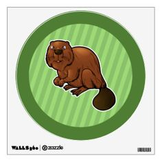 Check out all of the amazing designs that Zoo Wild has created for your Zazzle products. Make one-of-a-kind gifts with these designs! Animal Room, Vinyl Wall Decals, Scooby Doo, Room Decor, Gifts, Animals, Fictional Characters, Art, Art Background