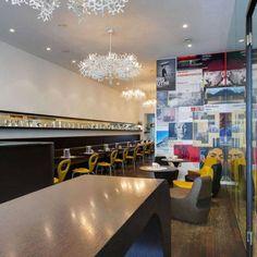 47 Besten Design Boutique Hotels Bilder Auf Pinterest Design