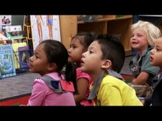 """""""Children's experiences during their first five years are more consequential than we ever thought."""" Watch Professor Heckman in """"Are We Crazy About Our Kids,"""" a pre-release from the forthcoming documentary series produced by California Newsreel, """"The Raising of America,"""" which makes a compelling case for using early learning to create a more prosperous nation.  For more: www.heckmanequation.org/content/are-we-crazy-about-our-kids-0"""