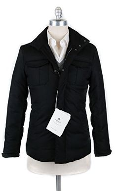 """Famous Words of Inspiration...""""A proverb is to speech what salt is to food.""""   Arabic Proverb — Click here for more from Arabic Proverb               More details at https://jackets-lovers.bestselleroutlets.com/mens-jackets-coats/lightweight-jackets/golf-jackets/product-review-for-footjoy-womens-full-zip-long-sleeve-hybrid-jacket/"""