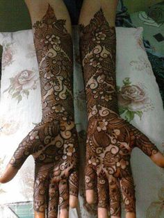 Stylish-Eid-ul-Adha-Mehndi-Designs-Collection-3
