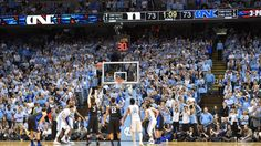NCAA basketball: Duke's Matt Jones out #DukeBasketball...: NCAA basketball: Duke's Matt Jones out #DukeBasketball… #DukeBasketball