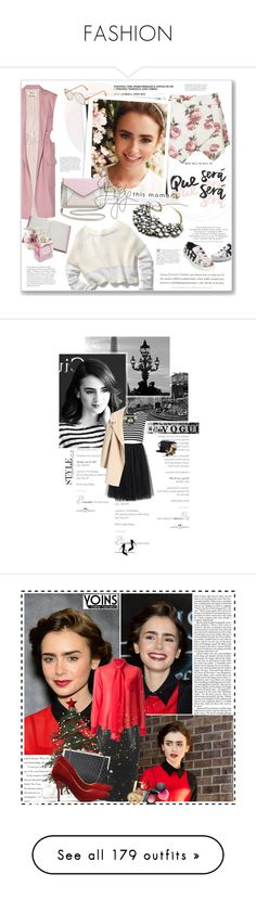 """""""FASHION"""" by blondemaddie ❤ liked on Polyvore featuring Acne Studios, GALA, Rebecca Minkoff, Mother of Pearl, Cazal, Liberty, women's clothing, women, female and woman"""