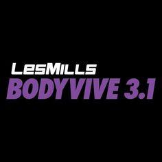 BodyVive