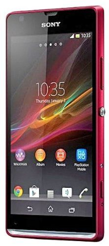 Black Friday Deals Sony Xperia C5302 Black Friday Sale Deals 2014 : Black Friday Sony Xperia C5302 Black Friday Sale Deals 2014  You can Get Special Deals For Sony Xperia C5302 On Black Friday Deals  IF BUY TODAY GET BIG SAVING AND FAST SHIPPING  Don't hesitate Hurry Before Time out ; This Offer For Black Friday Sale Only  Please Click on above Picture For Read More Detail and get Discount Price  Sony Xperia SP C5302 Unlocked Phone--U.S. Warranty (Red) : Shopping Reviews