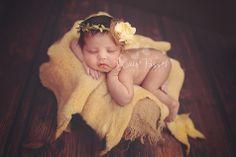 Cris Passos Photography | South Florida Newborn | Babies | kids | Maternity | Weston | Boca Raton | Coral Springs » Cris Passos Photography ...