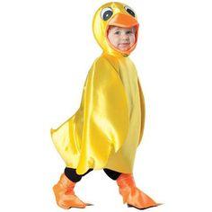 Como hacer alas de pato para disfraz - Imagui