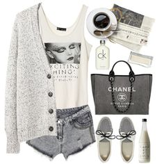 """""""Untitled #120"""" by shubai-weng on Polyvore"""