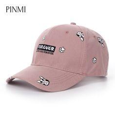 Women Dog Pattern Bone Snapback Hat for Women High Quality Summer Hip Hop  Caps 4cf5576369a4