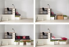 Modular-furniture-by-Matroshka-Furniture-05.jpg (1200×810)