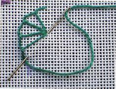 Needlepoint - Bing Images