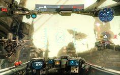 battleship.jpg 1,680×1,050 pixels