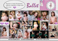 Lenalima fotografa de Newborn , familias,criancas , gestantes e bebesnewborn em Belo Horizonte. Lenalima fotografa de Newborn , familias,criancas , gestantes e bebesnewborn em Belo Horizonte. Lenalima fotografa em Belo Horizonte-fotografas de familias,criancas , gestantes ,bebes-newborn em Belo Horizonte.