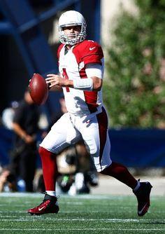 NFC West  Arizona Cardinals: 7-9  San Francisco 49ers: 13-3   Seattle Seahawks: 8-8  St. Louis Rams: 6-10
