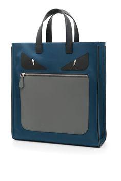 6beafca766e9 FENDI BAG BUGS BAG.  fendi  . hobihobiah18 · Bags