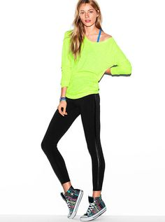1000+ images about Workout Outfits on Pinterest | Workout outfits ...