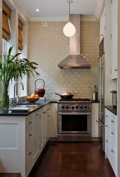 http://www.houzz.com/photos/20168107/Hicks-Street-Townhouse-Brooklyn-Heights-NYC-transitional-kitchen-new-york