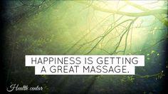 #massage #masaža #meditation #meditacija #antistres