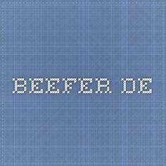 beefer.de Tech Companies, Company Logo, Logos, Logo