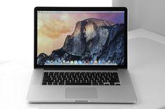 Nice 45 Macbook pro photos for webmaster