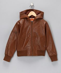 Aviator stuff for Asher #zulily and #fall