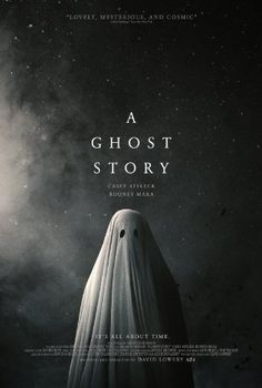 Films has released four new stills from their upcoming A Ghost Story! A Ghost Story stars: Casey Affleck, Rooney Mara, McColm Cephas Jr. Films Hd, Hd Movies, Movies To Watch, Movies Online, Movie Tv, Best Movies 2017, Film Watch, Movies Free, Popular Movies