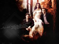 Watch The Vampire Diaries Online Free High Quality Megashare