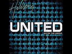 Lead Me to the Cross-Hillsong United-With Lyrics. Another amazing worship song you all will love. Christian Song Lyrics, Christian Music, Christian Life, Music Lyrics, My Music, Gospel Music, Piano Music, Hosanna Music, Hillsong United Songs